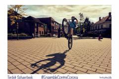 01-biker-DSCF7768